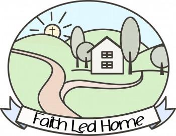 FLH Logo